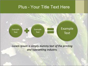 0000078371 PowerPoint Templates - Slide 75