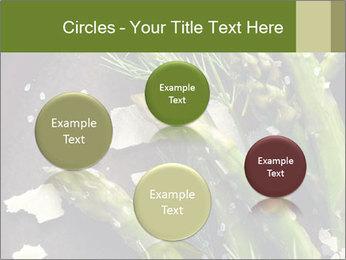 0000078371 PowerPoint Templates - Slide 77