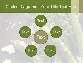 0000078371 PowerPoint Templates - Slide 78
