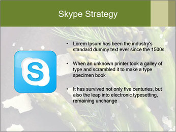 0000078371 PowerPoint Template - Slide 8