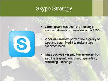 0000078371 PowerPoint Templates - Slide 8