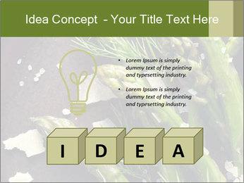0000078371 PowerPoint Templates - Slide 80