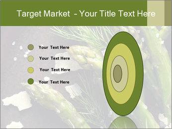 0000078371 PowerPoint Templates - Slide 84