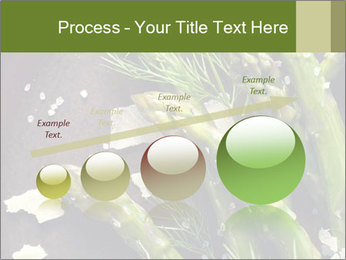 0000078371 PowerPoint Templates - Slide 87