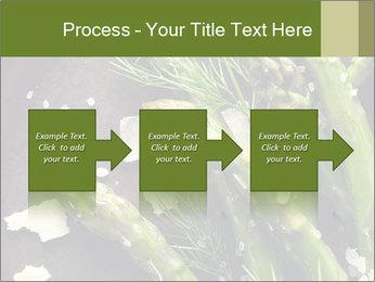 0000078371 PowerPoint Templates - Slide 88