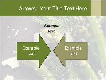 0000078371 PowerPoint Templates - Slide 90