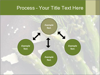 0000078371 PowerPoint Templates - Slide 91