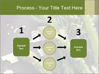 0000078371 PowerPoint Templates - Slide 92
