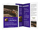 0000078372 Brochure Templates