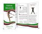 0000078373 Brochure Template