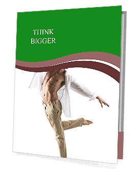 0000078373 Presentation Folder