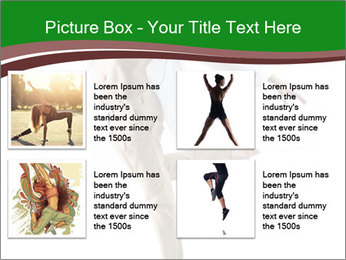 0000078373 PowerPoint Template - Slide 14