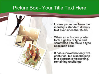 0000078373 PowerPoint Template - Slide 17