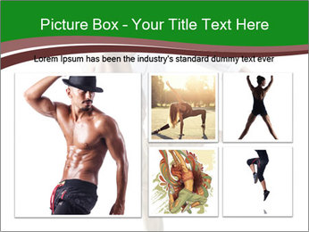 0000078373 PowerPoint Template - Slide 19
