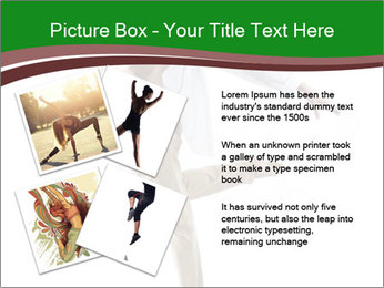 0000078373 PowerPoint Template - Slide 23