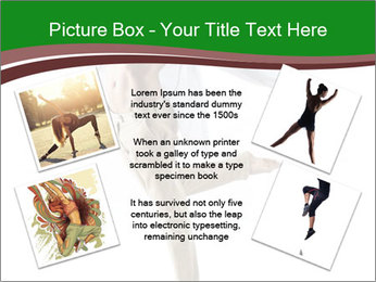 0000078373 PowerPoint Template - Slide 24