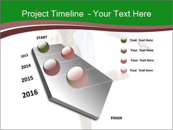 0000078373 PowerPoint Template - Slide 26