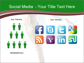 0000078373 PowerPoint Template - Slide 5