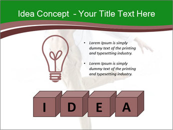 0000078373 PowerPoint Template - Slide 80
