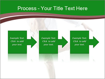 0000078373 PowerPoint Template - Slide 88