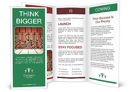 0000078374 Brochure Template