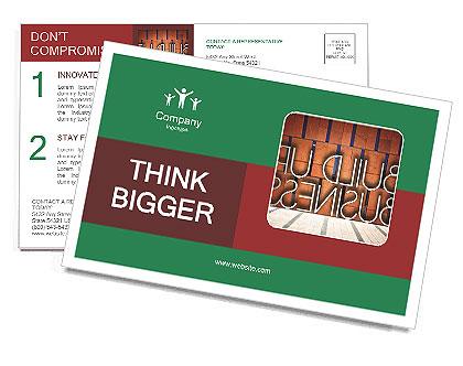 0000078374 Postcard Templates
