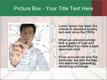 0000078374 PowerPoint Template - Slide 13