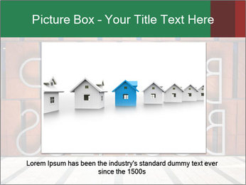 0000078374 PowerPoint Template - Slide 15