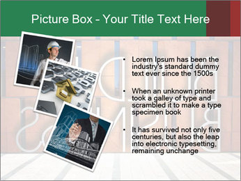 0000078374 PowerPoint Template - Slide 17