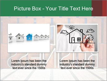 0000078374 PowerPoint Template - Slide 18