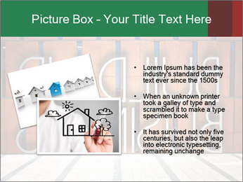 0000078374 PowerPoint Template - Slide 20