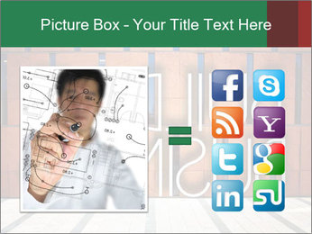 0000078374 PowerPoint Template - Slide 21