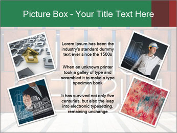 0000078374 PowerPoint Template - Slide 24