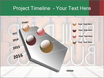 0000078374 PowerPoint Template - Slide 26