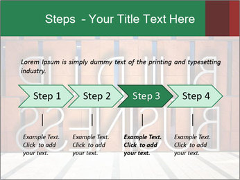0000078374 PowerPoint Template - Slide 4