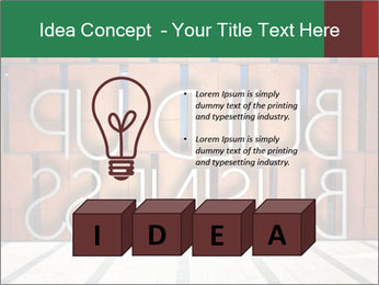 0000078374 PowerPoint Template - Slide 80