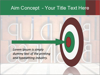 0000078374 PowerPoint Template - Slide 83