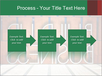 0000078374 PowerPoint Template - Slide 88