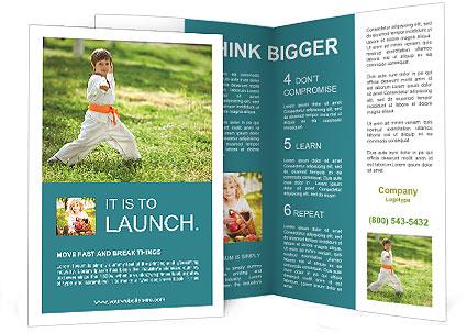 0000078375 Brochure Template