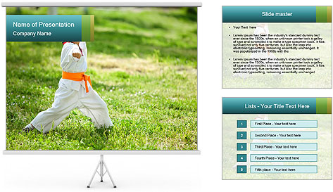 0000078375 PowerPoint Template