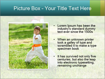0000078375 PowerPoint Templates - Slide 13