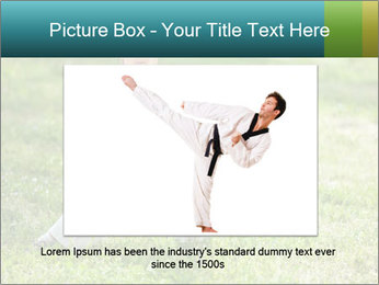 0000078375 PowerPoint Template - Slide 16