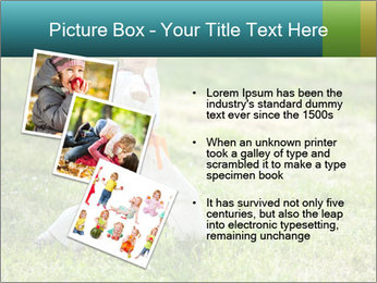 0000078375 PowerPoint Templates - Slide 17