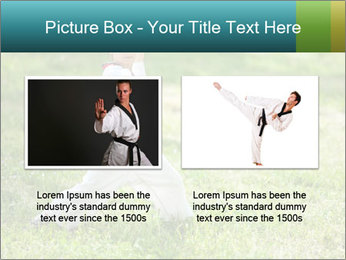 0000078375 PowerPoint Template - Slide 18