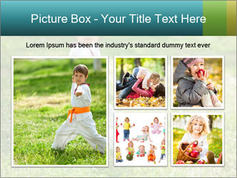 0000078375 PowerPoint Templates - Slide 19