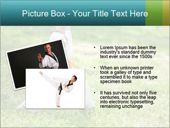 0000078375 PowerPoint Templates - Slide 20