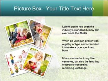 0000078375 PowerPoint Templates - Slide 23