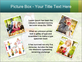 0000078375 PowerPoint Templates - Slide 24