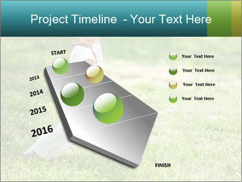 0000078375 PowerPoint Template - Slide 26