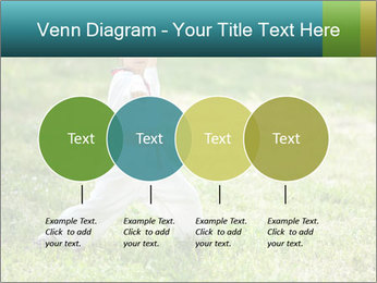 0000078375 PowerPoint Templates - Slide 32